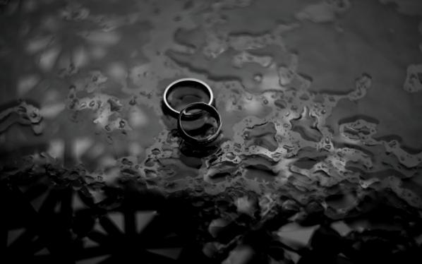 Divorce & Family Matters