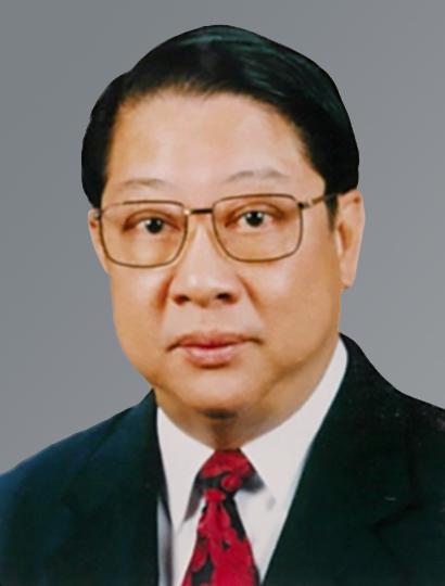 Choo-Si-Sen