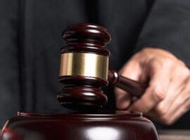 legal-practice-02b
